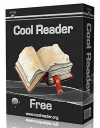 coolReader3