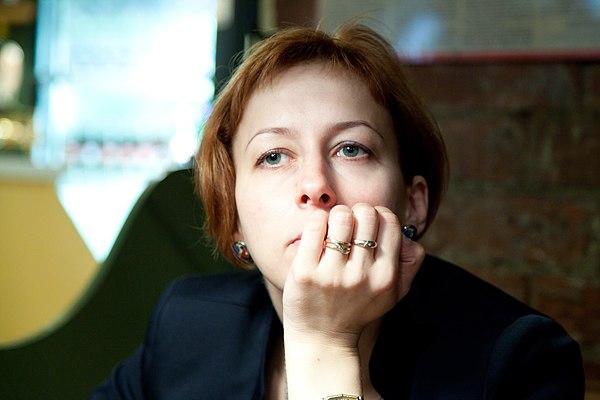 dunaeva_nina