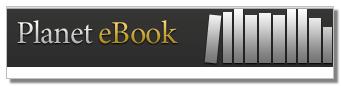 PlaneteBook.com