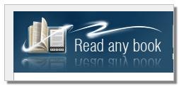 Readanybook.com